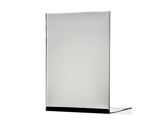 Priviglaze Smart Glass